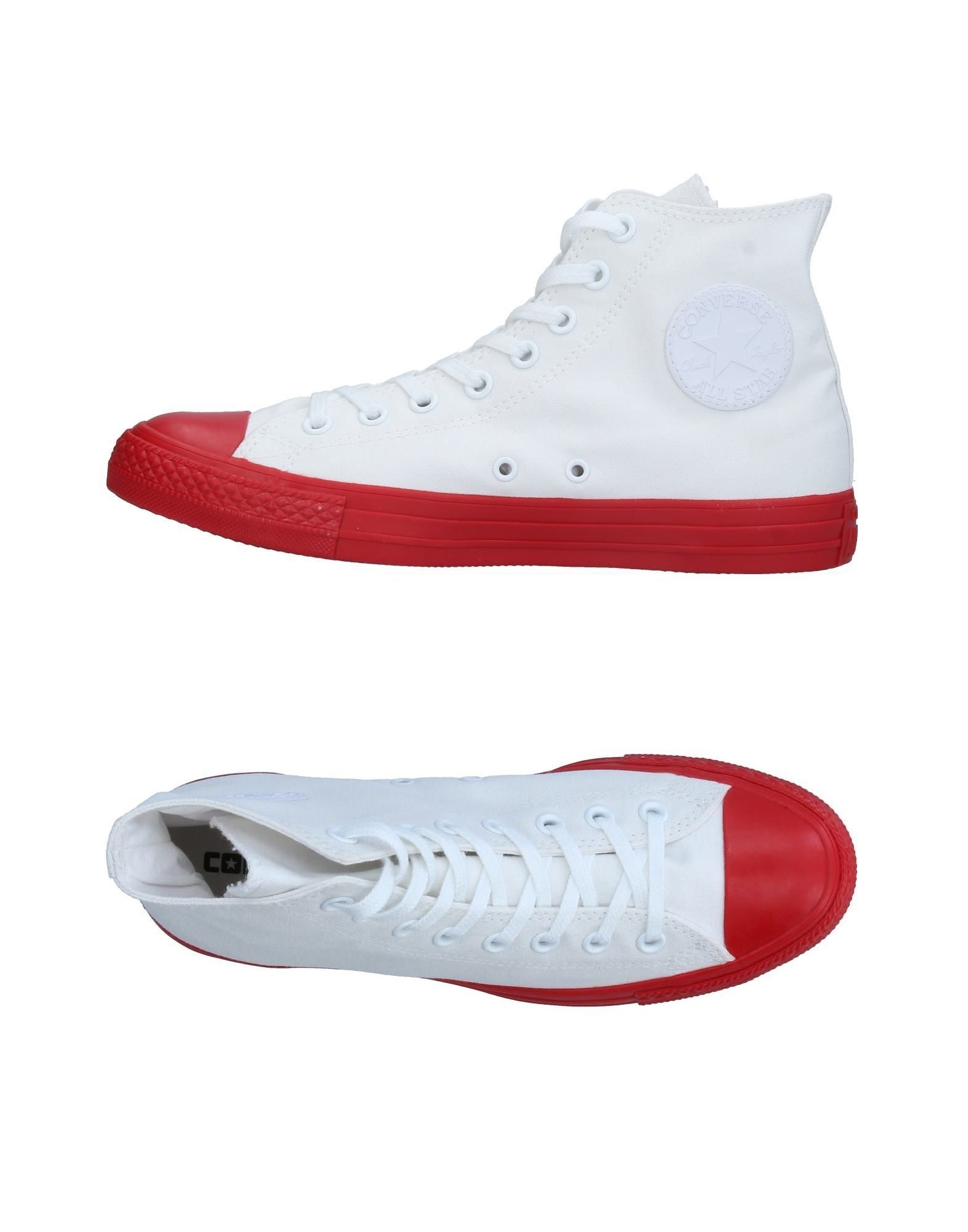 Sneakers Converse All Star Uomo - 11329719DG