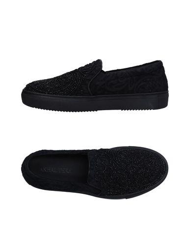 AKHAL TEKÈ Sneakers