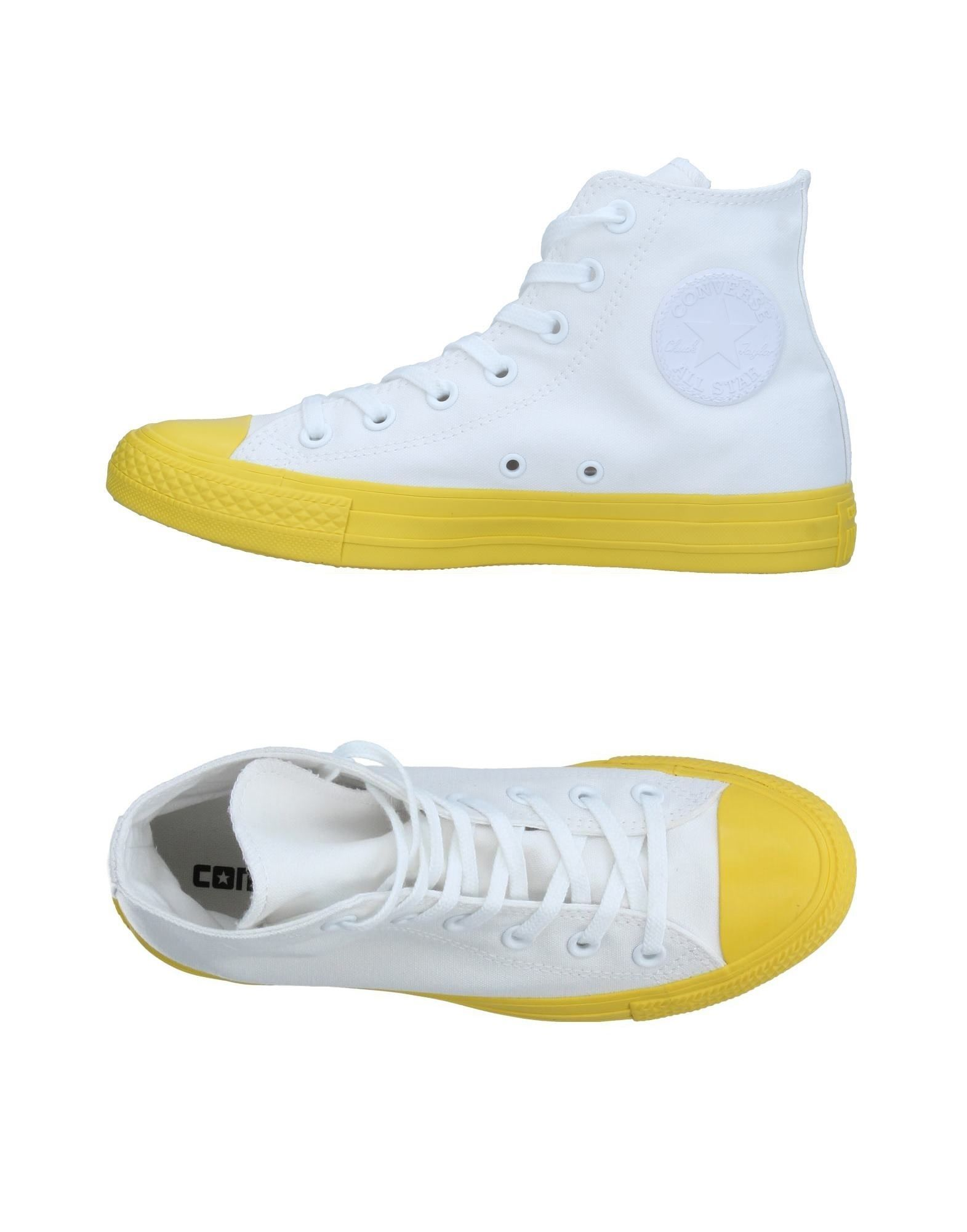 Converse  All Star Sneakers Damen  Converse 11329730DV 499b1b