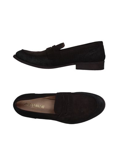 FOOTWEAR - Loafers Officina 36 XyekCXRvOW
