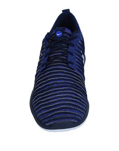 Nike Joggesko gratis frakt nettsteder MnIdzmy