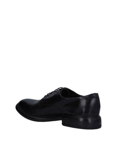 PREVENTI Zapato de cordones