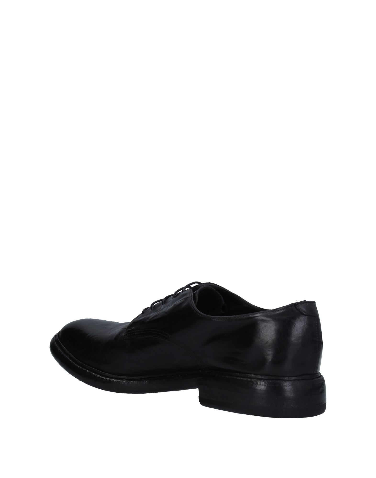 Chaussures À Lacets Preventi Homme - Chaussures À Lacets Preventi sur