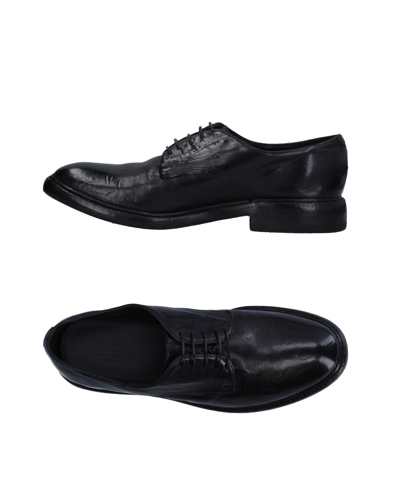 Sneakers Munich Donna - 11446386HI Scarpe economiche e buone