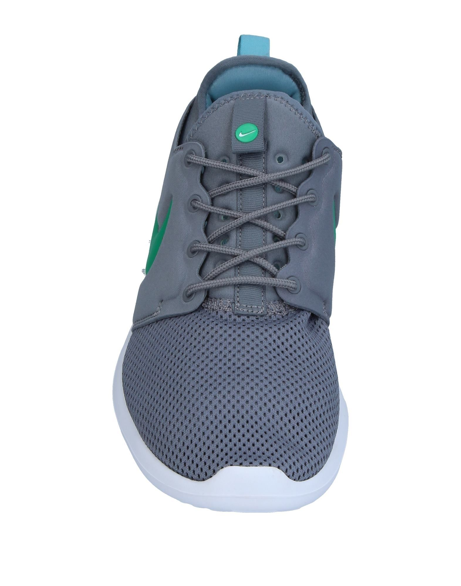 Rabatt Rabatt Rabatt echte Schuhe Nike Sneakers Herren  11329802NJ a16c3f