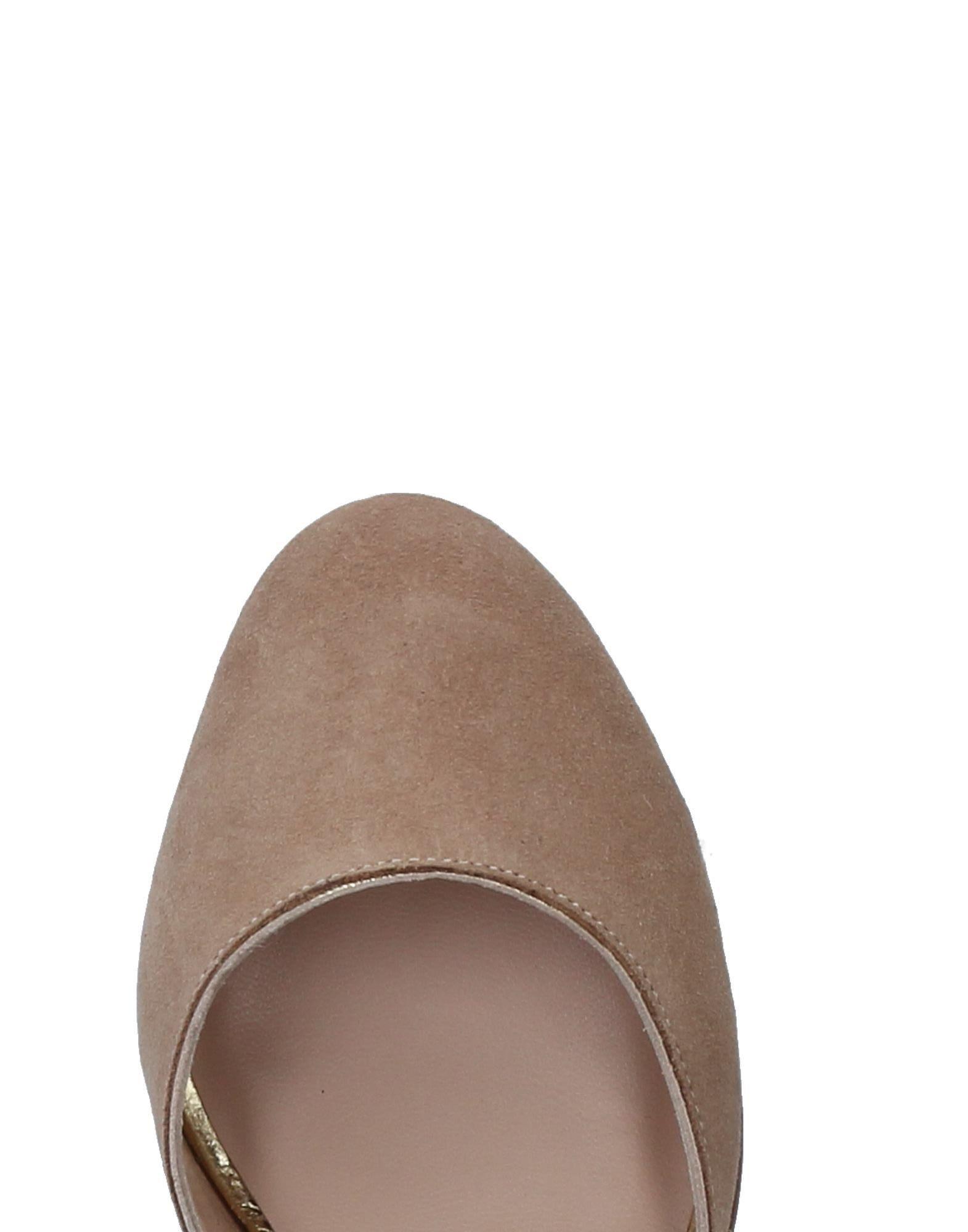 Gut um Pepe billige Schuhe zu tragenPatrizia Pepe um Pumps Damen  11329809WP 79cf18