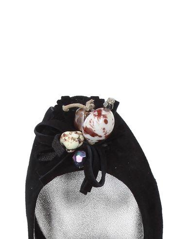 salg Eastbay billig USA forhandler Cafènoir Shoe gratis frakt kjøpet rabatt footlocker ZaBDYsZTfz