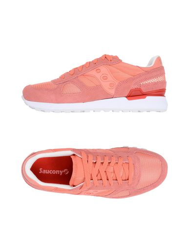 info for be4f1 82f56 SAUCONY Sneakers - Footwear | YOOX.COM