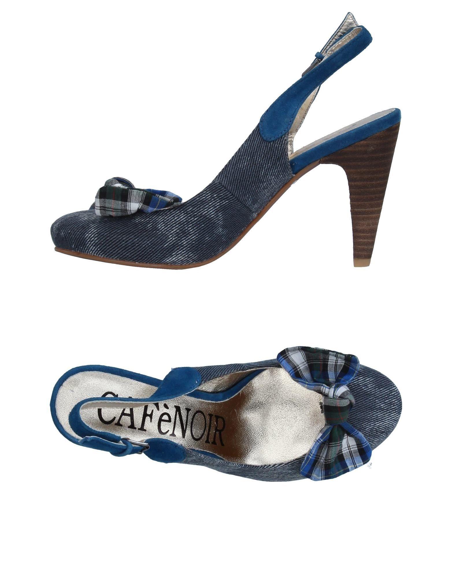 Cafènoir Pumps Damen  11329880RA 11329880RA  Heiße Schuhe 65bea9