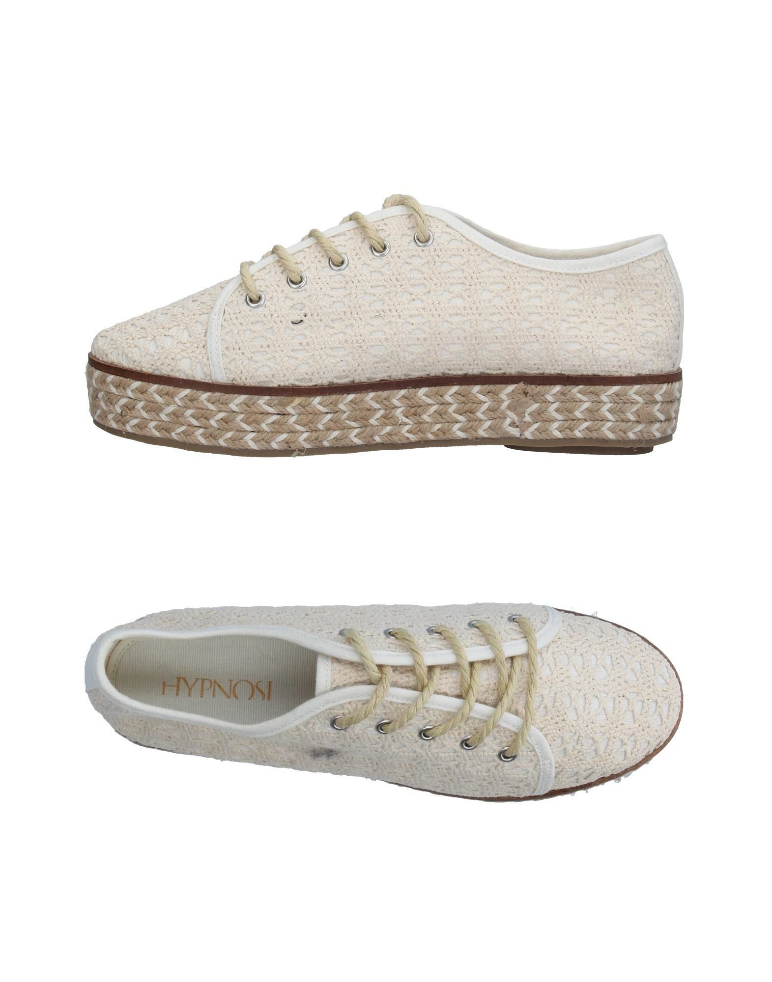 Sneakers Hypnosi Femme - Sneakers Hypnosi sur