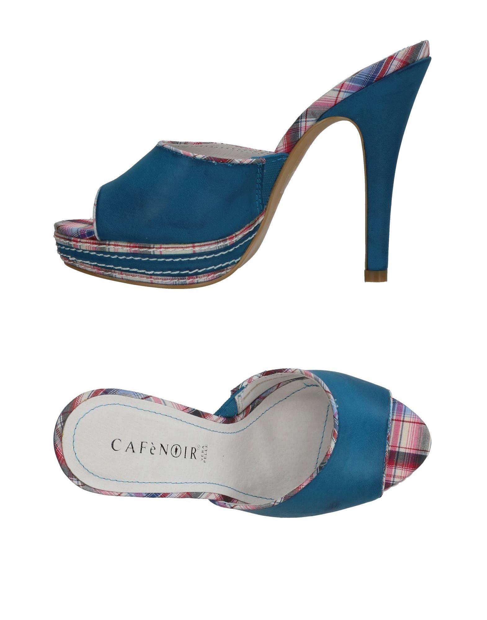 Sandali Cafènoir Donna - 11329976CP Scarpe economiche e buone