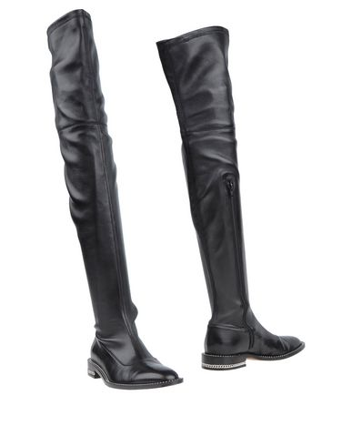 147645327 Givenchy Boots - Women Givenchy Boots online on YOOX United States ...