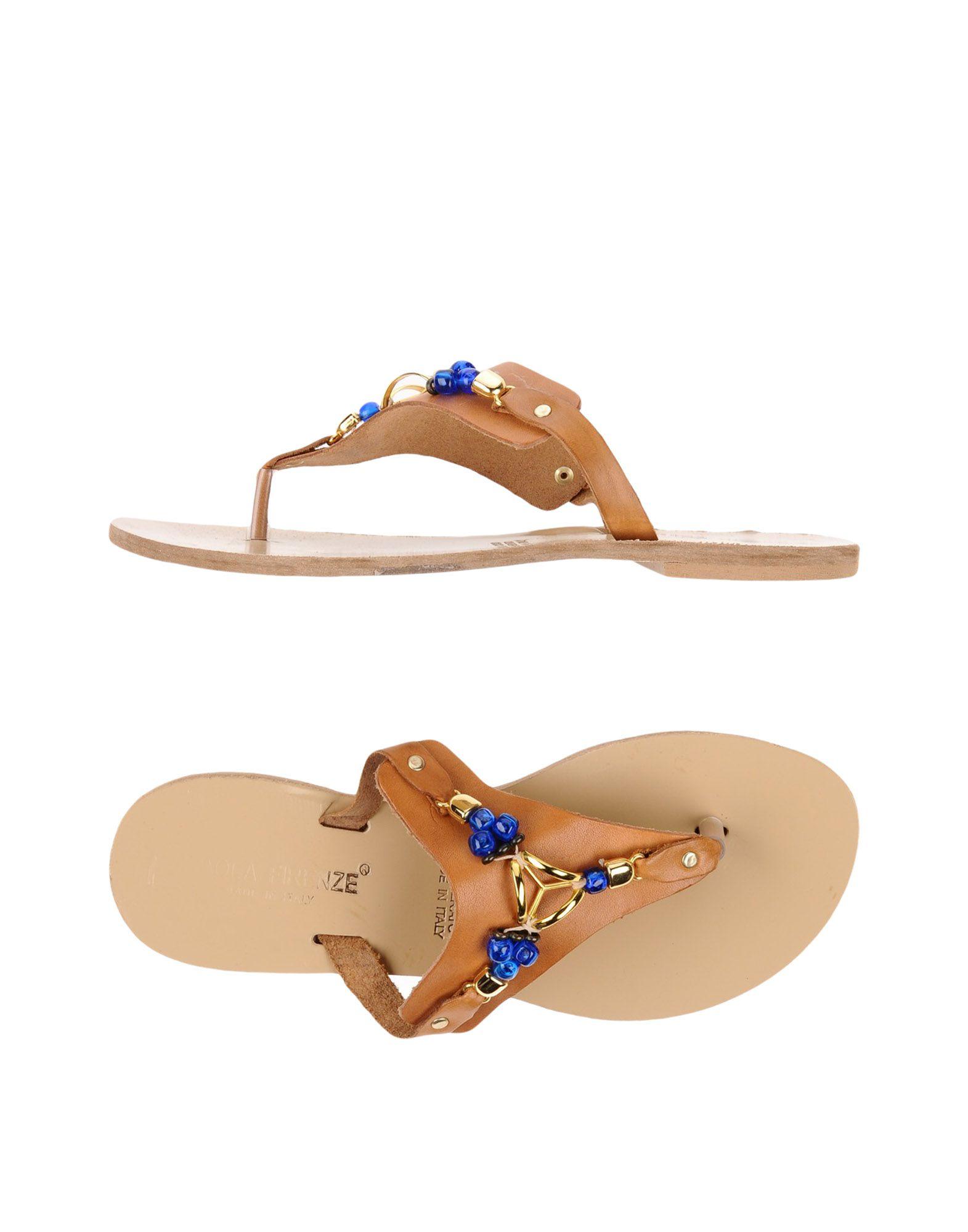 Paola Firenze Flip Flops - Women Paola Firenze Flip Australia Flops online on  Australia Flip - 11330008RG 23aee7