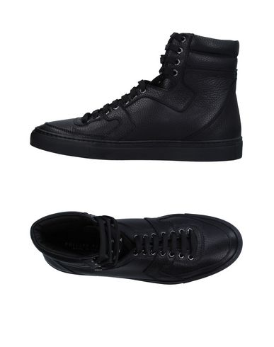 PHILIPP PHILIPP Sneakers PLEIN PHILIPP PHILIPP Sneakers Sneakers PLEIN PLEIN PLEIN qxqURpwA