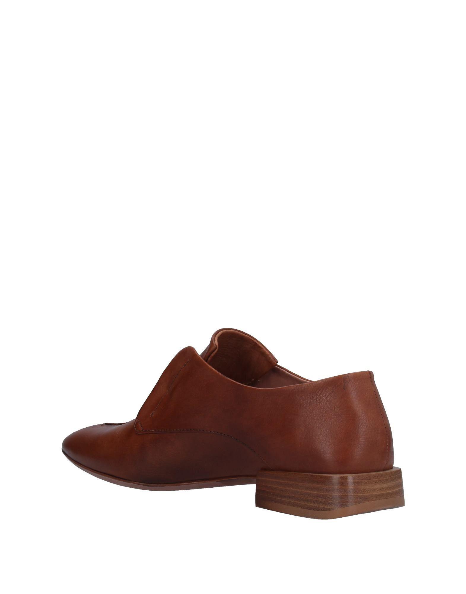 Malloni Mokassins Damen  11330071IH Gute Qualität beliebte Schuhe