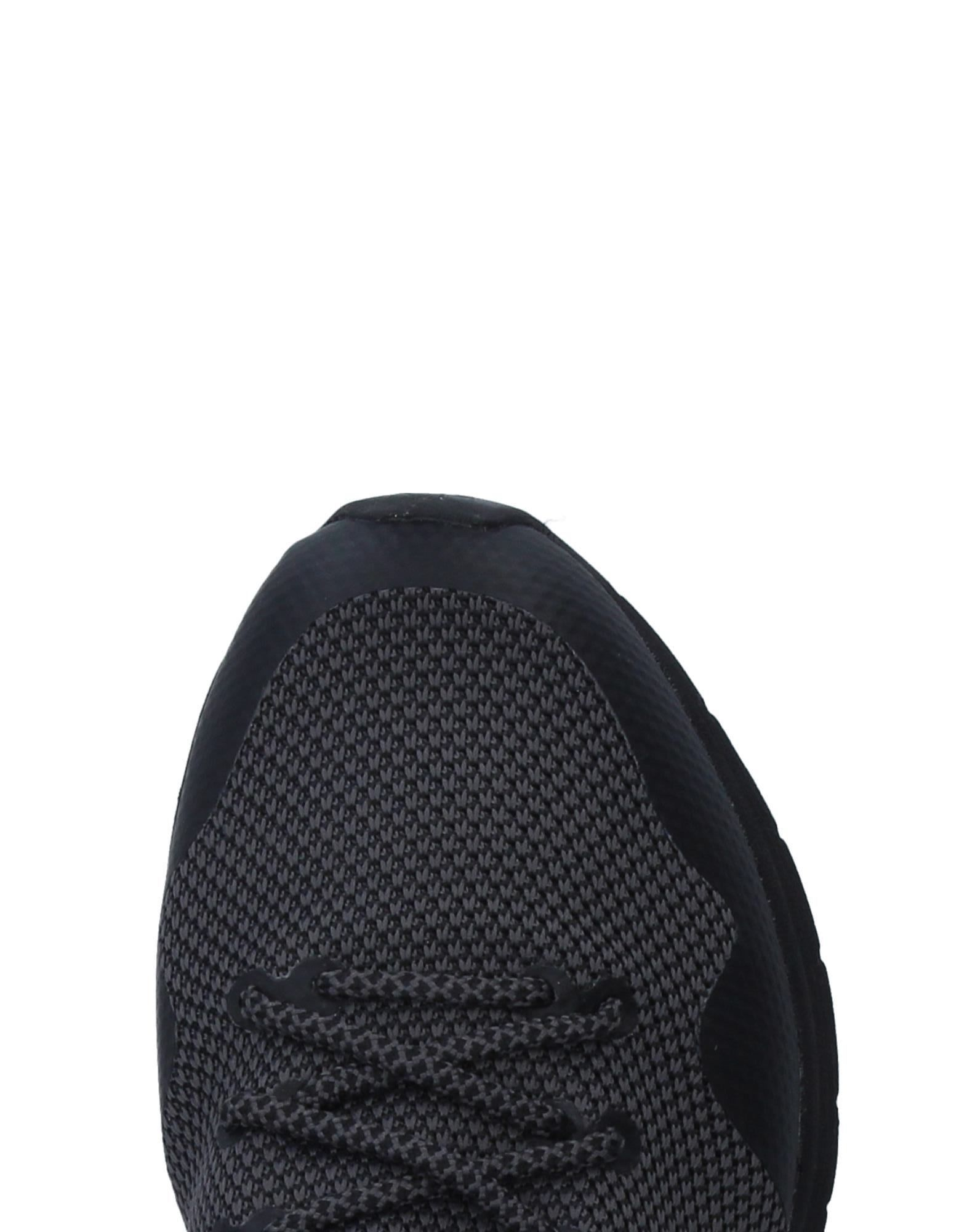Fly London Sneakers Schuhe Herren  11330107CK Neue Schuhe Sneakers 9f754f