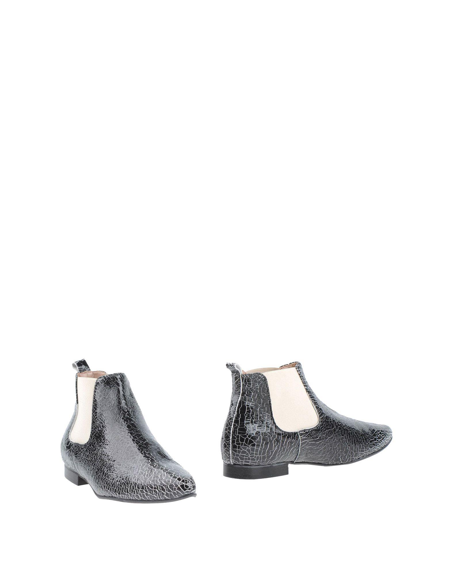 Chelsea E Boots Tipe E Chelsea Tacchi Donna - 11330116QS 612f54