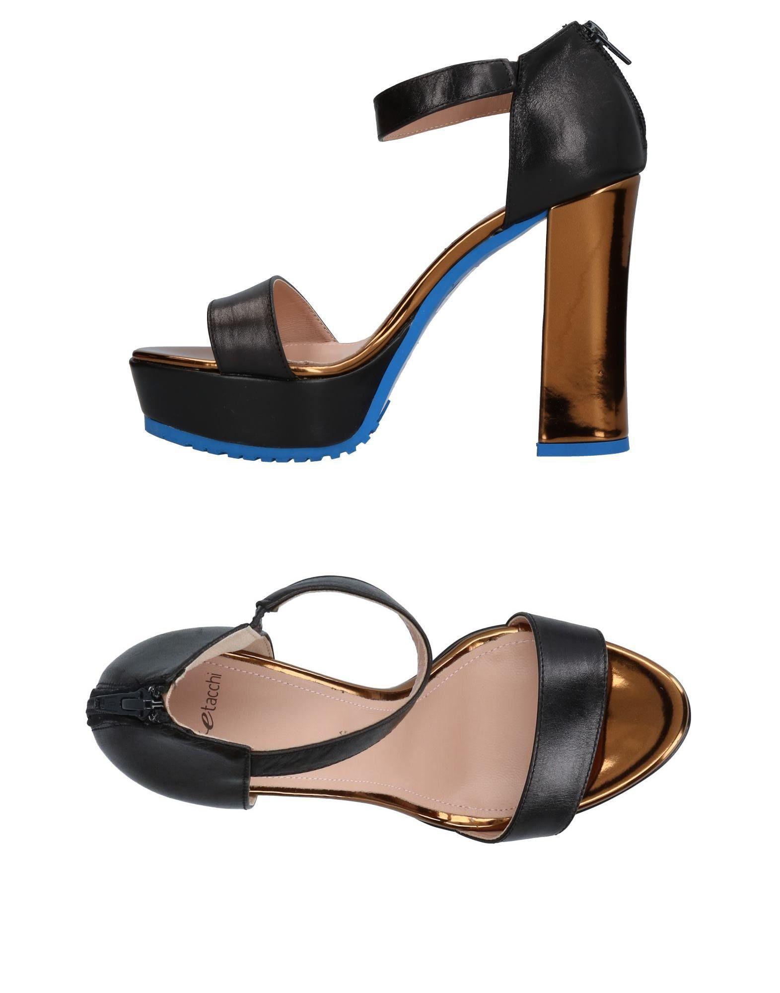 TIPE E TACCHI Sandales femme. Vans Atwood Low DX  Noir (Menswear) Pantofola d'Oro 10163045  Baskets Basses Femme TIPE E TACCHI Sandales femme. i0DPkbqW
