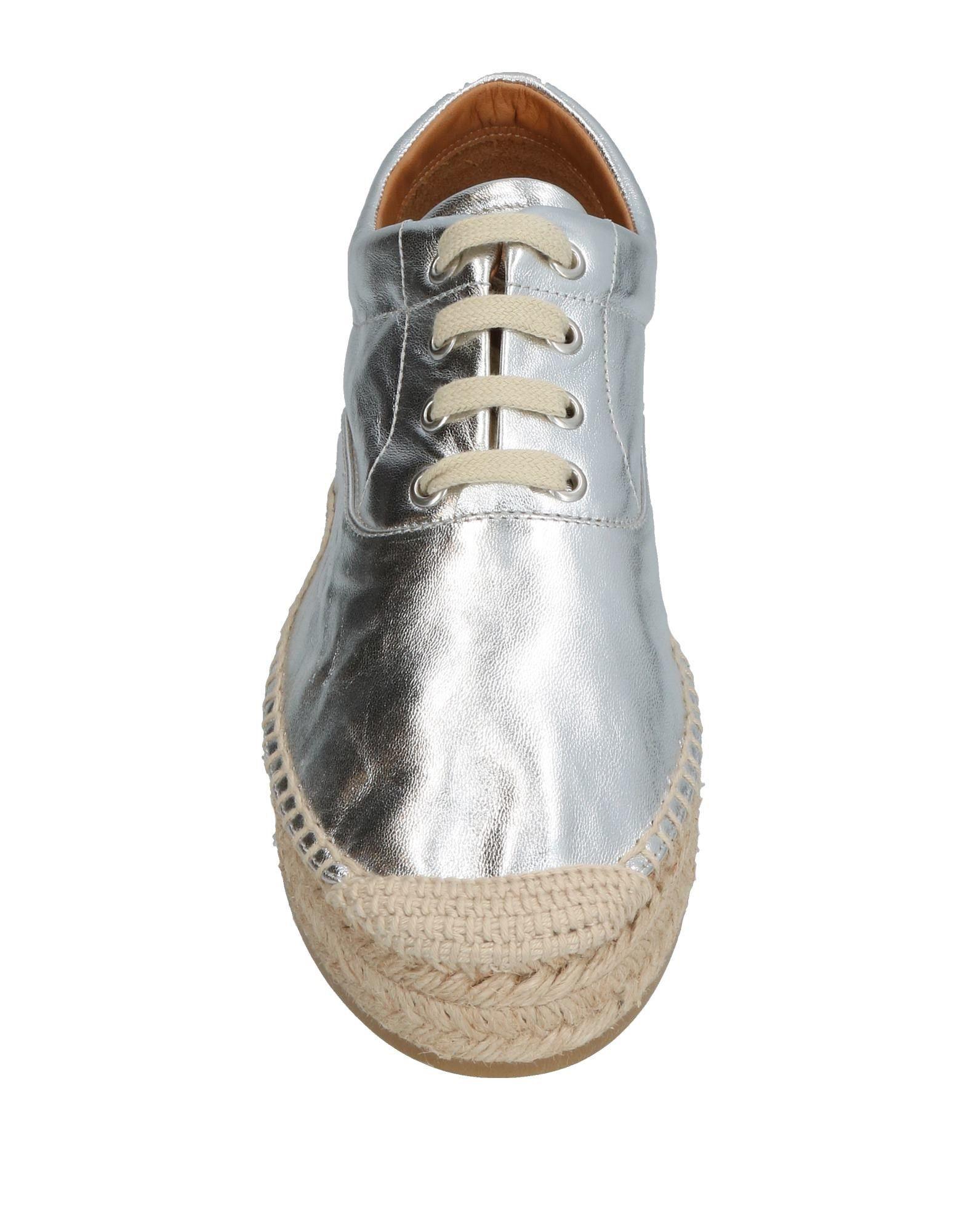Mm6 Maison Margiela  Sneakers Damen  11330131NO  Margiela 007936