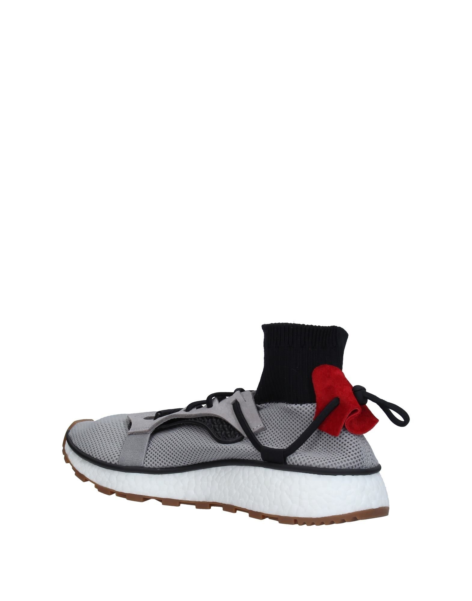Adidas Originals Sneakers Herren  11330191RH 11330191RH 11330191RH Neue Schuhe 356051