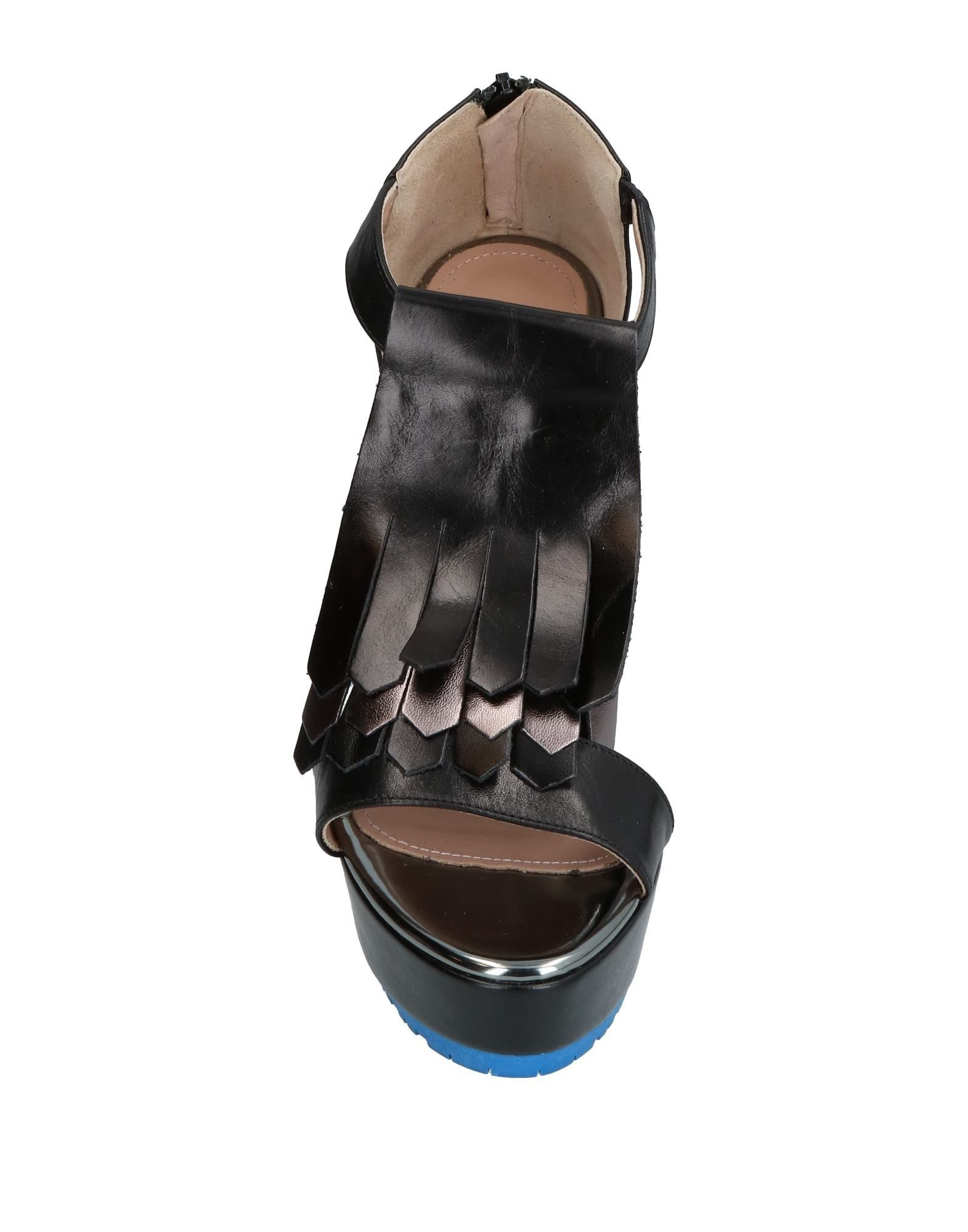 Tipe E Tacchi Sandalen Damen  11330196XH Gute Qualität beliebte Schuhe