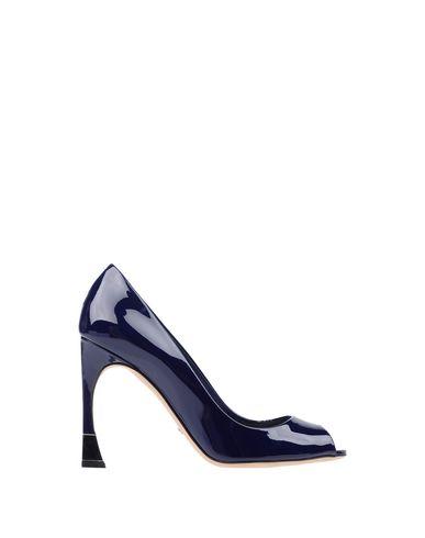 Dior Shoe 2014 nyeste butikkens for salg med paypal klaring god selger salg besøk nytt N9tcSmOM
