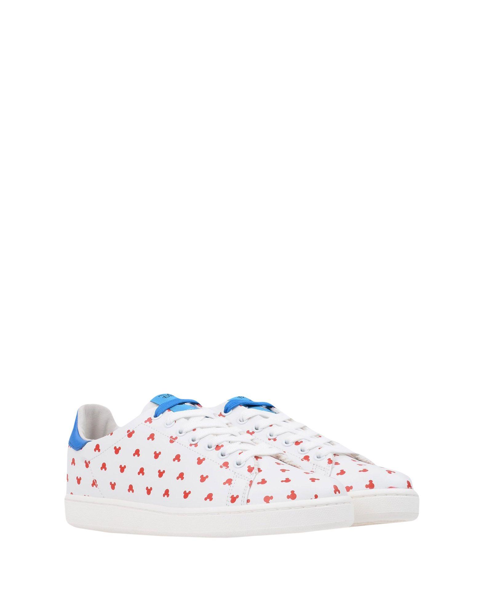 Moa Master Arts Of Arts Master Sneakers Damen  11330254KO Gute Qualität beliebte Schuhe 44b8a3