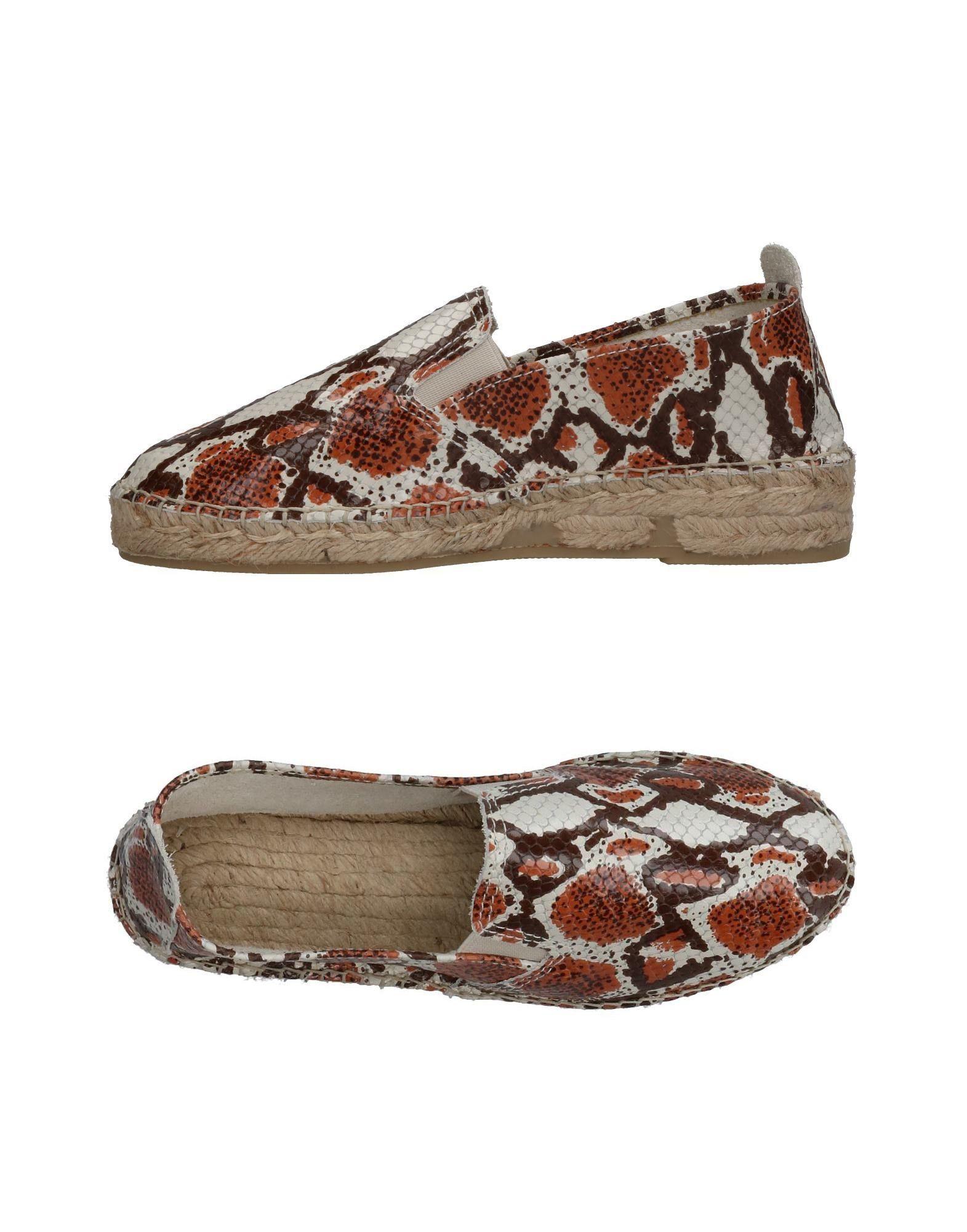 Prism Espadrilles Damen  11330277GF Gute Qualität beliebte Schuhe