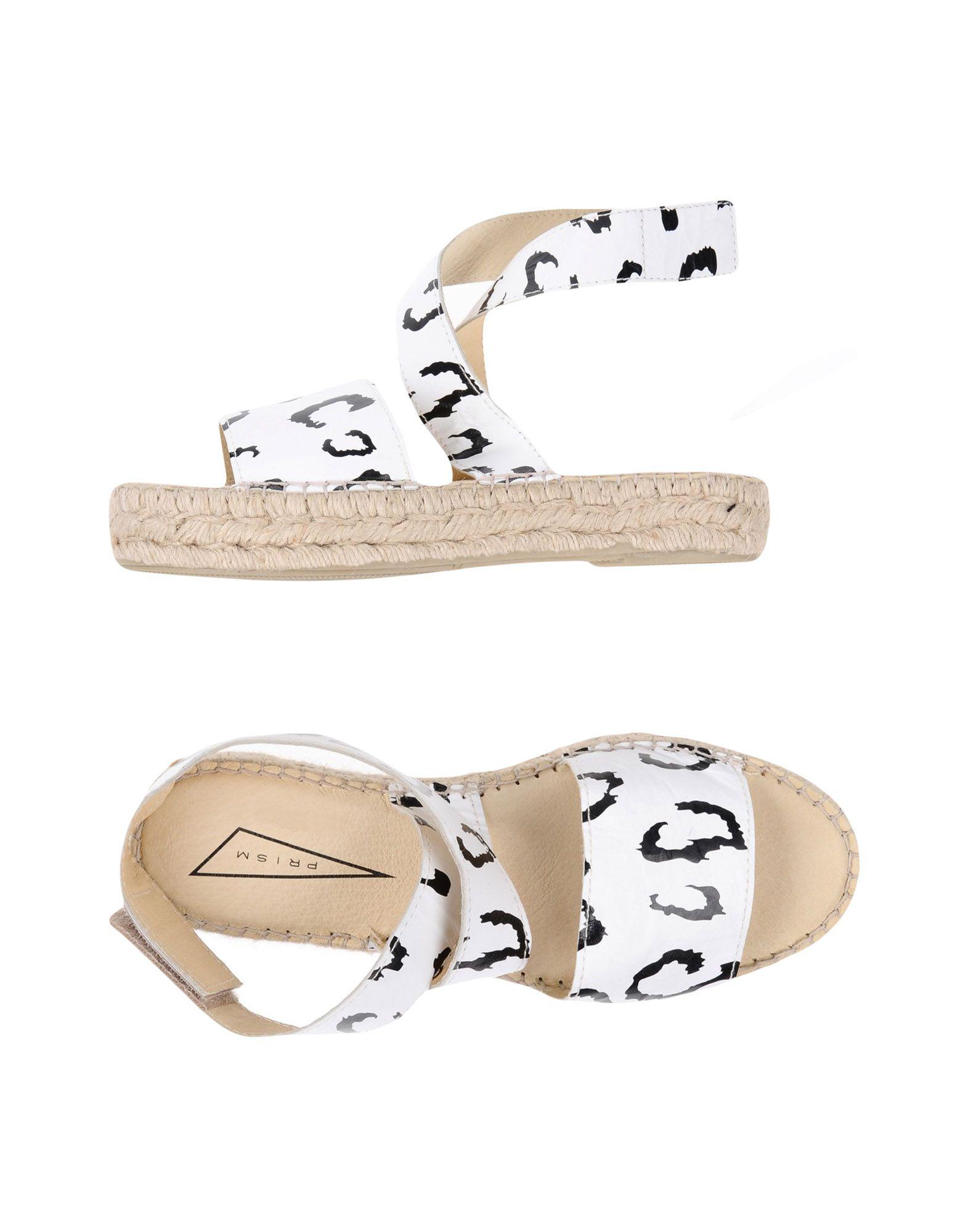 Prism Sandalen Damen    11330285IC Heiße Schuhe 5b2983