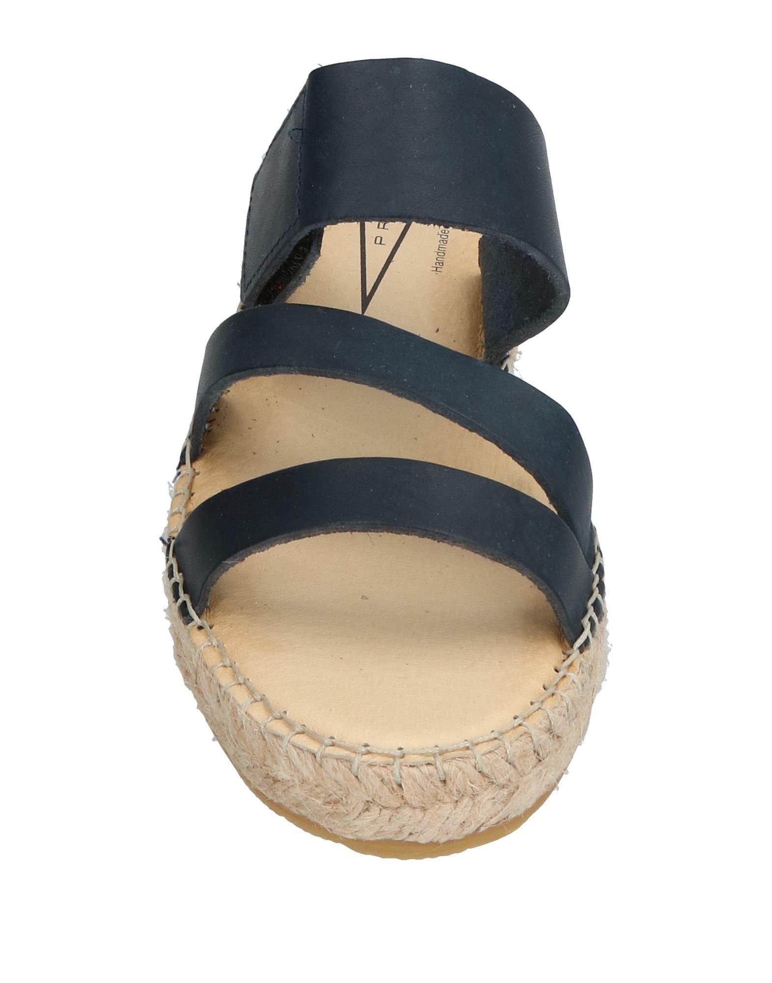 Sandales Prism Femme - Sandales Prism sur