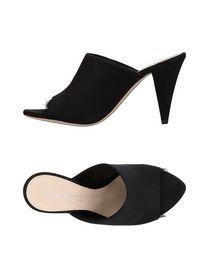 Nina Ricci women s shoes 54b9e119673