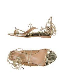 collection entière dernières tendances Clairance de 60% Dsquared2 Chaussures - Dsquared2 Femme - YOOX