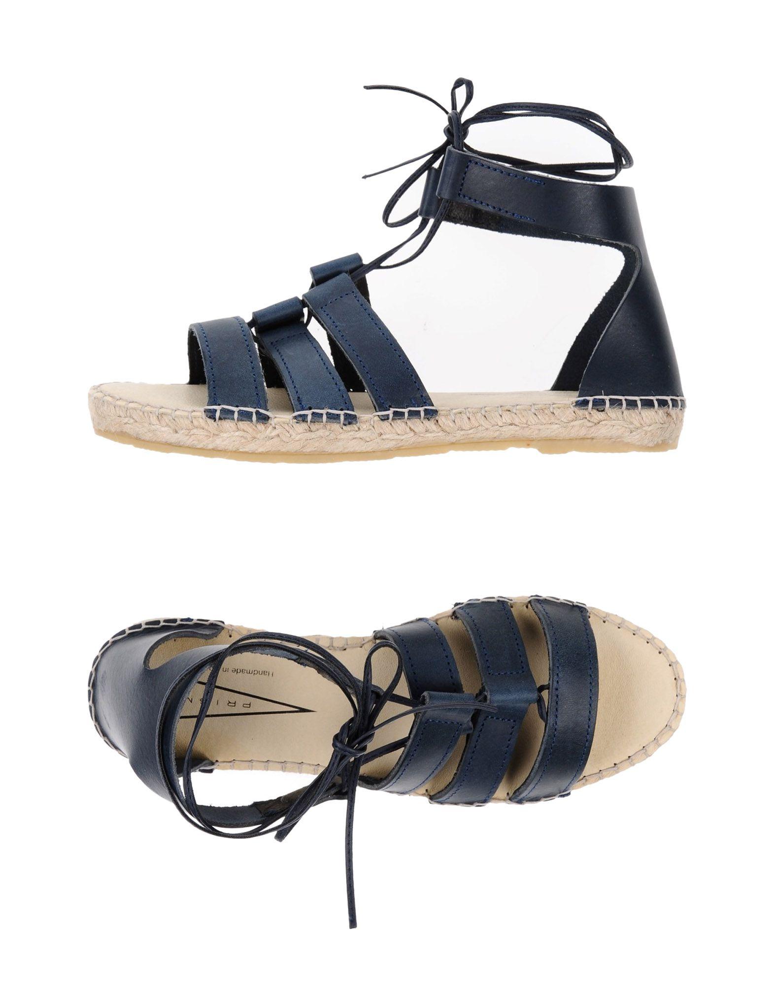 Feifei Hommes Chaussures Printemps Et Automne Mode Loisirs Toile Marée Chaussures 3 Couleurs (Couleur : 02, Taille : EU39/UK6/CN39)