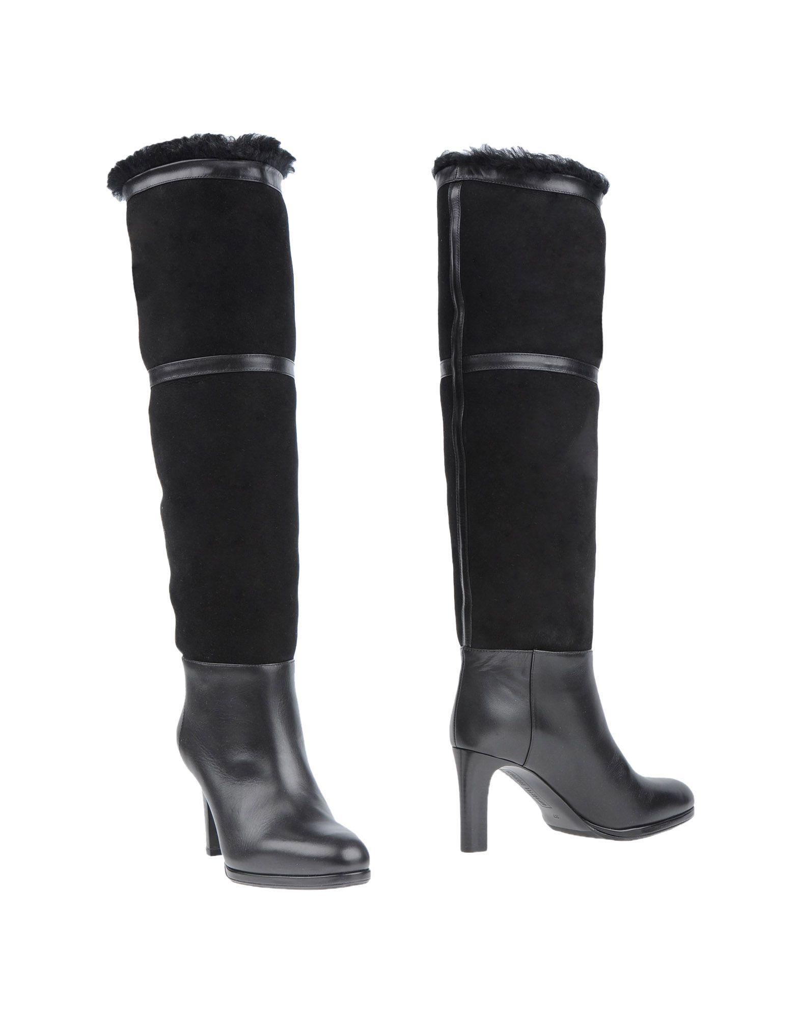 Veronique  Branquinho Stiefel Damen  Veronique 11330355FRGut aussehende strapazierfähige Schuhe 735231