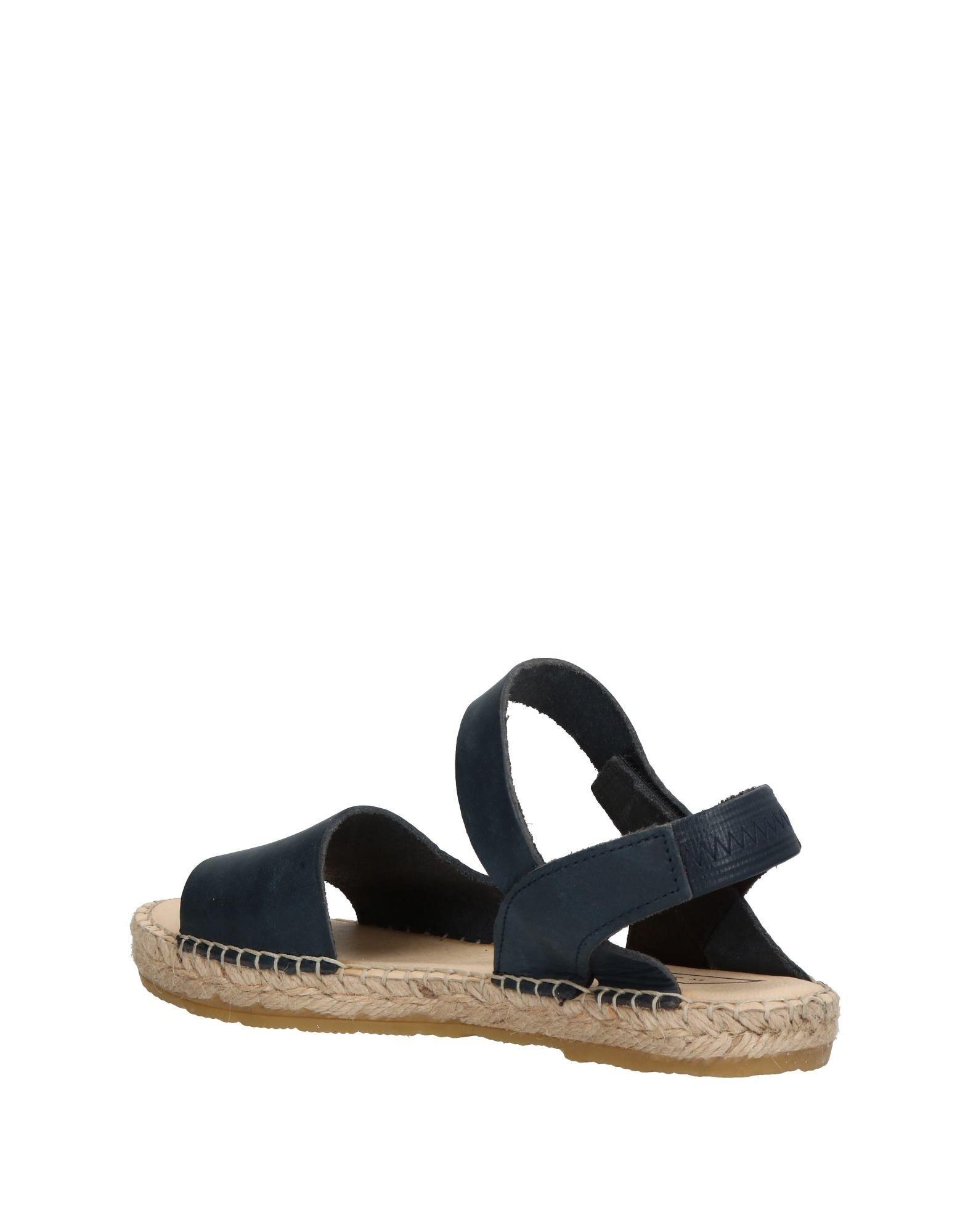 Prism Sandalen Damen    11330356WX Heiße Schuhe 5a689f