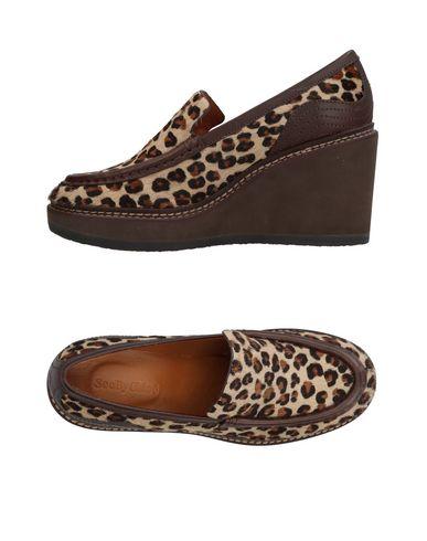 Los últimos zapatos zapatos zapatos de hombre y mujer Mocasín Raparo Mujer - Mocasines Raparo- 11419597GN Beige 1ad3f2