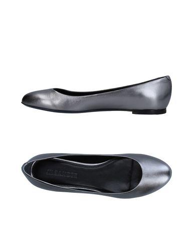 FOOTWEAR - Ballet flats on YOOX.COM Jil Sander l8lnntj