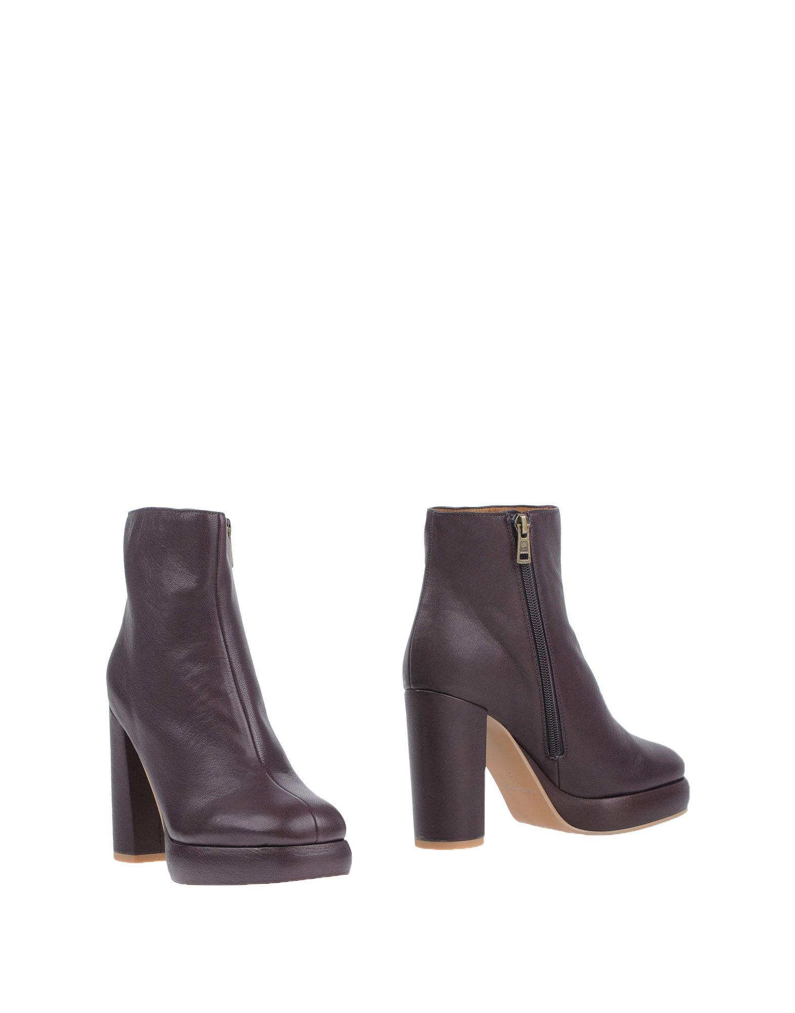 voir par chloé & # ; bottines bottines bottines - femmes voir par chloé & # ; bottines en ligne le royaume - uni - mp e5e713