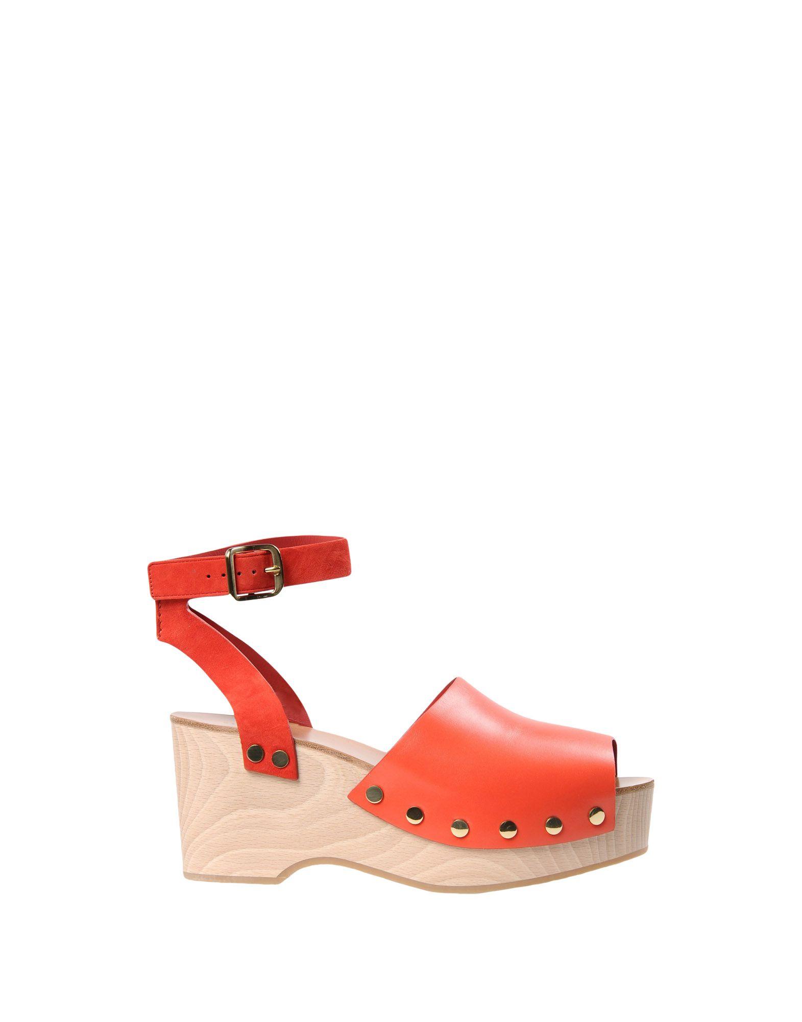 Céline Sandalen Schuhe Damen  11330452SR Heiße Schuhe Sandalen 953059