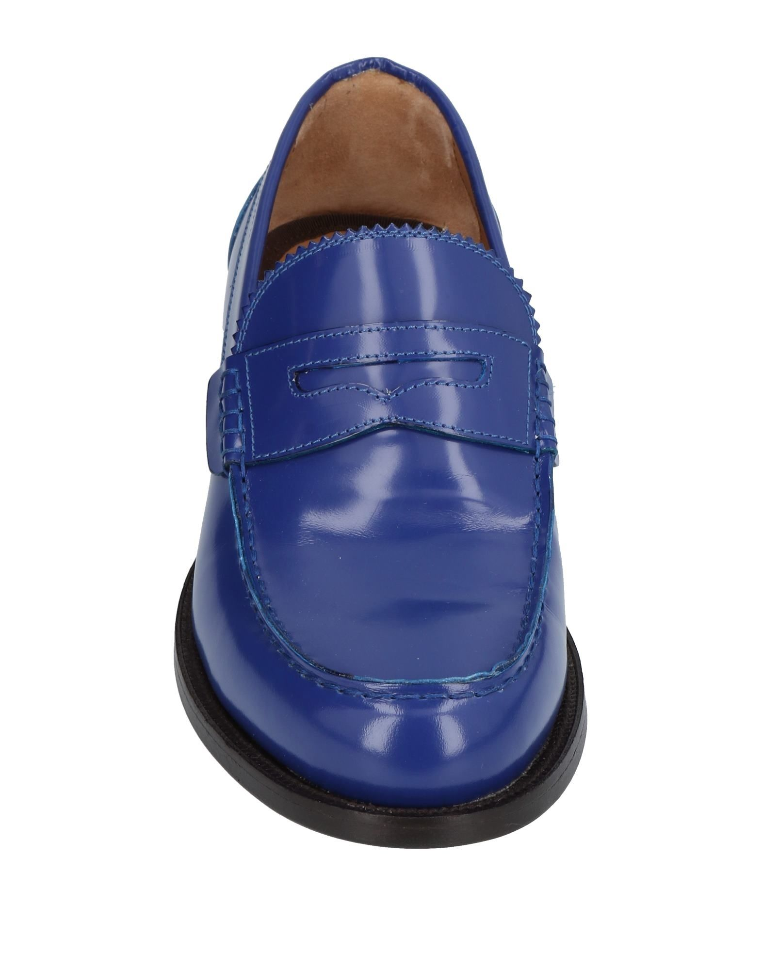 Mocassins Dsquared2 Homme - Mocassins Dsquared2 sur ...