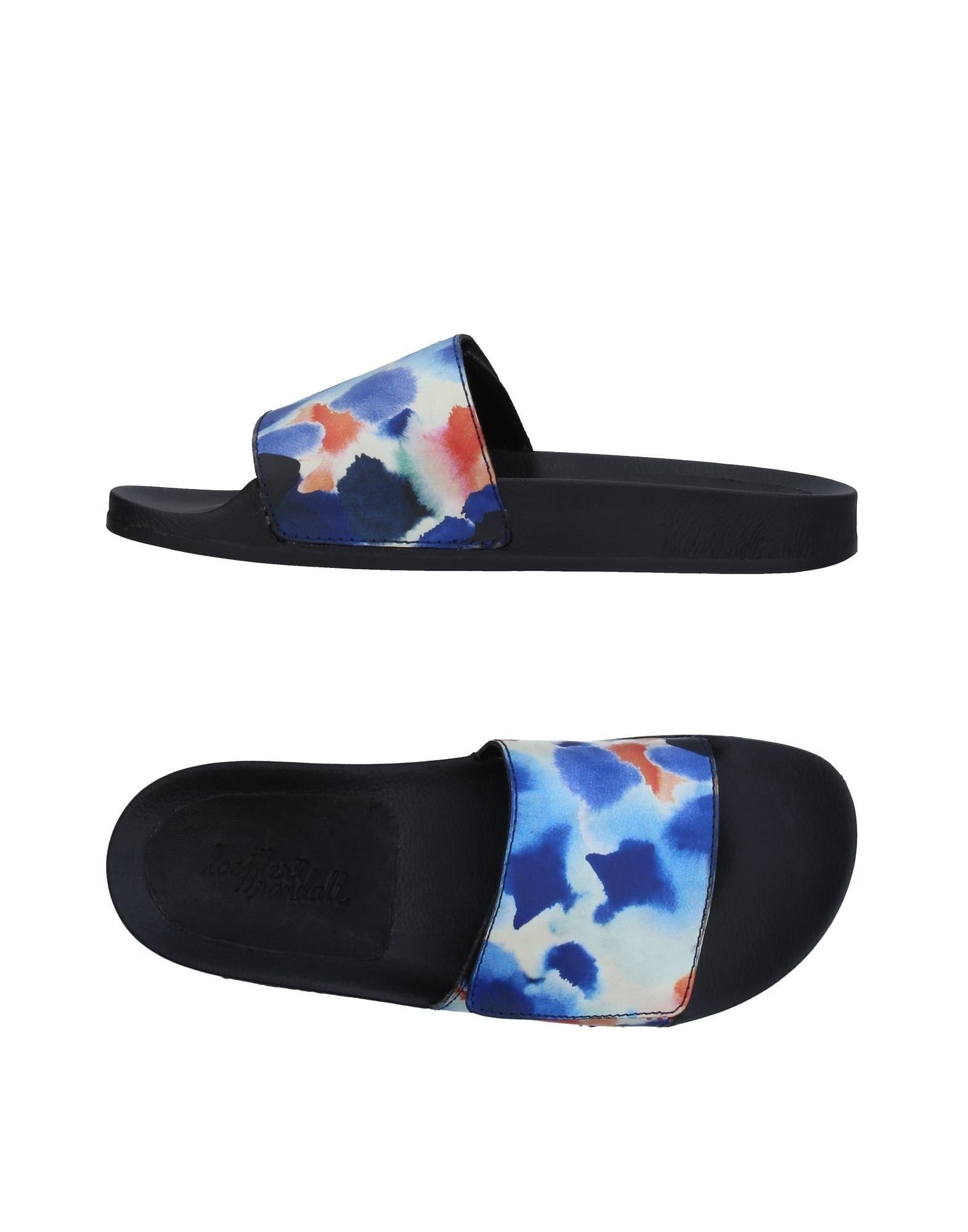 Loeffler Randall Sandalen Damen  11330499OQ Gute Qualität beliebte Schuhe