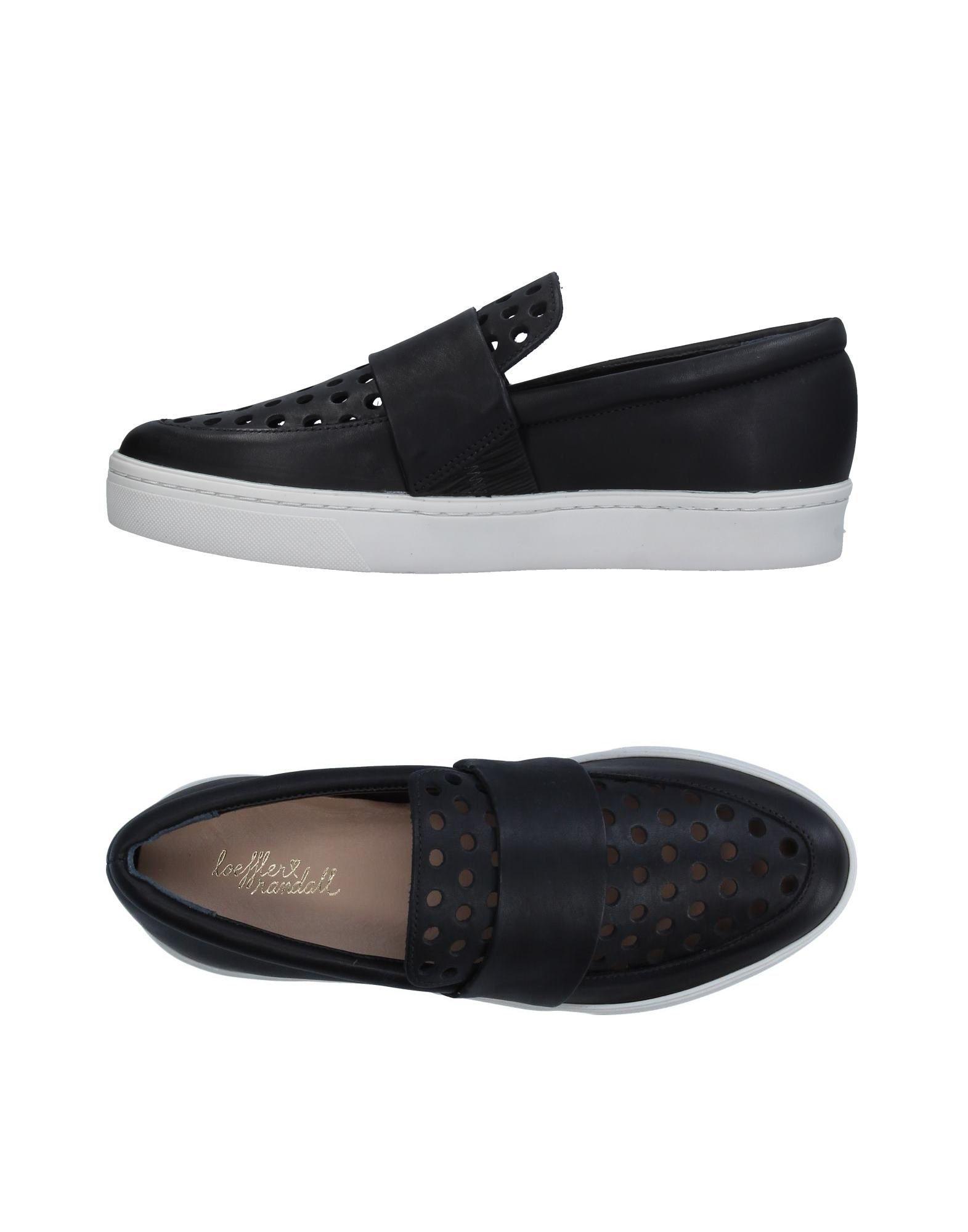 Sneakers Loeffler Randall Donna - 11330504QX