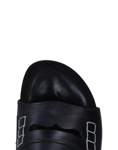 Manchester online rabatt stikkontakt Band Av Utenfor Sandalia handle for online kjøpe billig bestselger billige sneakernews ZUuu3ZRyO