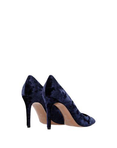 Jolie Av Edward Spir Shoe populær og billig U3Qv9R