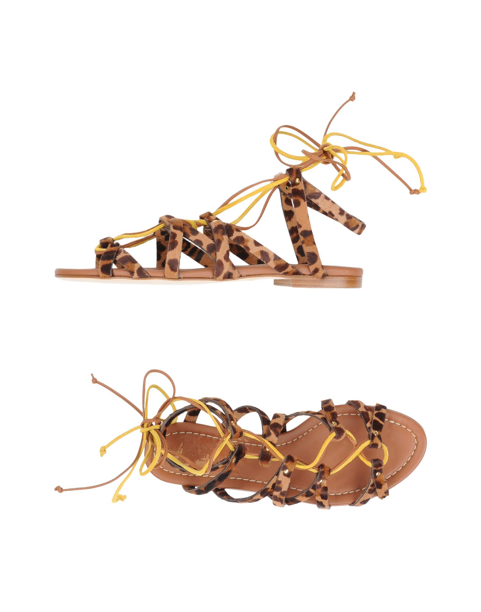 Visconti & Du Réau Sandalen Damen 11330570HX  11330570HX Damen Heiße Schuhe 4a28b4
