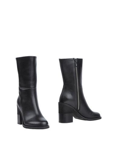 ... women /; Footwear /; Ankle boots /; JIL SANDER NAVY. JIL SANDER NAVY - Ankle  boot