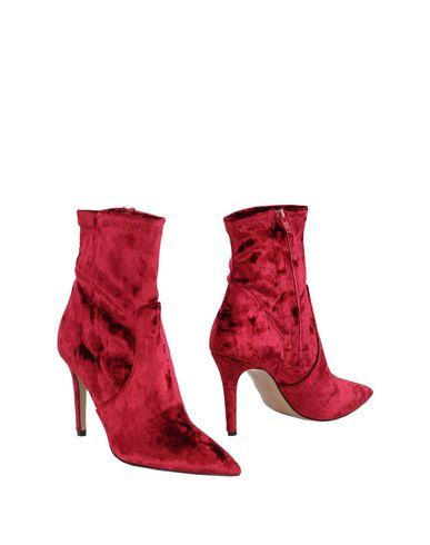 Chaussures - Bottes De Chaussures De Flèches Edward Angelina Jolie Meilleure Vente lHySlEgfH2