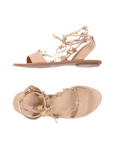 FOOTWEAR - Sandals on YOOX.COM Loeffler Randall 2R5o5sG