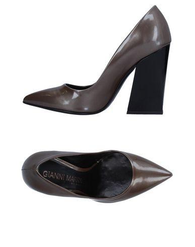 Zapatos de mujer baratos zapatos de mujer Zapato De Salón Islo Isabella Lorusso Mujer - Salones Islo Isabella Lorusso - 11403611XE Gris perla