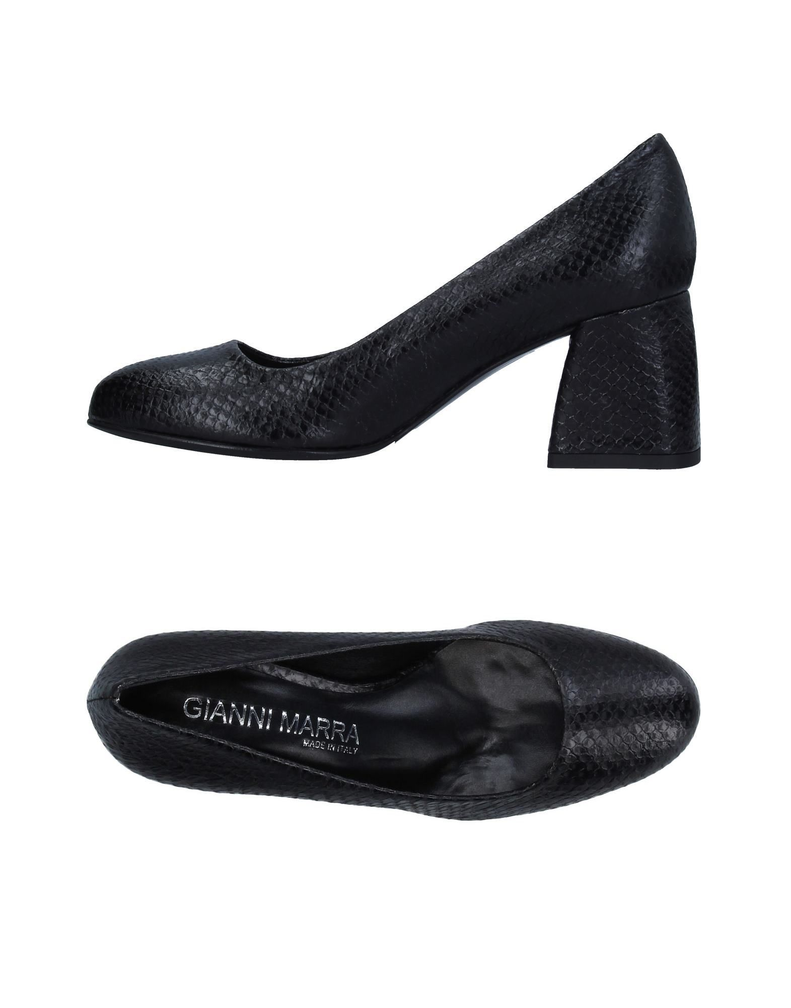 Gut um billige Schuhe zu tragenGianni Marra Pumps Damen  11330619EV